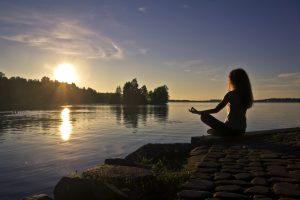 matinée méditation pleine conscience