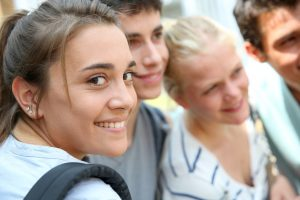 méditation adolescent Amiens