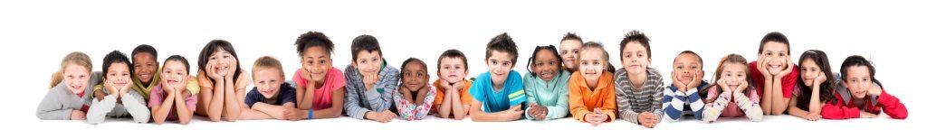 sophrologie enfant, séance individuelle, cours collectif